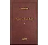 Contele de Monte Cristo (3 Volume)