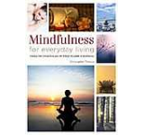 Mindfulness for Everyday Living (Healing Handbooks)