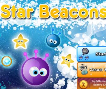 Play: Star Beacons