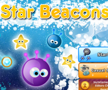 Play: Star Beacons