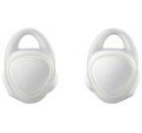 Casti alergare Samsung Gear IconX (Albe)