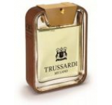 Parfum de barbat Trussardi My Land Eau De Toilette 100 ml