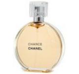 Parfum de dama Chanel Chance Eau de Toilette 100ml
