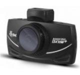 Camera Auto DOD LS470W+, LCD 3inch, Full HD, WDR, IR, GPS, filtru polarizat