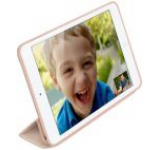 Husa Stand Apple Smart pentru iPad Mini (Bej)