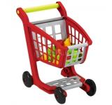Jucarii Ecoiffier - Cos Supermarket