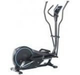 Bicicleta Fitness Eliptica Kettler Unix S