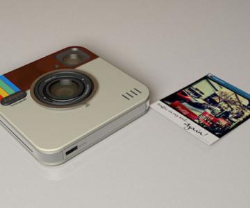 ADR Studios aduc aplicatia Instagram la viata