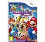 SQUARE ENIX Boom Street (Wii)