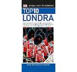 Top 10 Londra