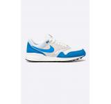 Nike Sportswear - Pantofi Air Odyssey