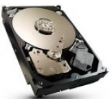 HDD Desktop Seagate Video 3.5, 3TB, SATA III 600, 64MB Buffer
