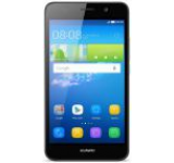 Telefon Mobil Huawei Y6, Procesor Quad-Core, IPS Capacitive touchscreen 5inch, 1GB RAM, 8GB Flash, 8MP, 4G, Wi-Fi, Android (Negru)