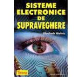 Sisteme electronice de supraveghere