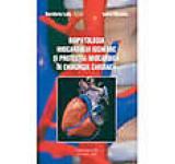 Biopatologia miocardului ischemic si protectia miocardica in chirurgia cardiaca
