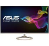Monitor IPS LED ASUS 27inch MX27UQ, 4K UHD (3840 x 2160), HDMI, DisplayPort, 5 ms, Boxe B&O ICEpower, Flicker free, Low Blue Light, TUV certified (Negru)