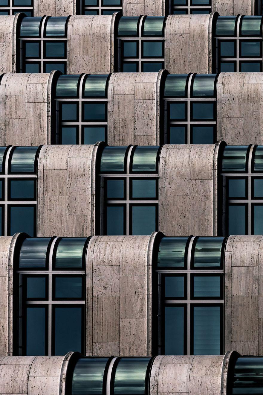 Bijuterii arhitecturale, in poze superbe - Poza 9