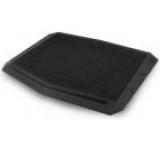 Cooler Laptop Zalman ZM-NC11 17inch (Negru)