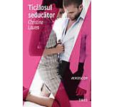 Ticalosul seducator