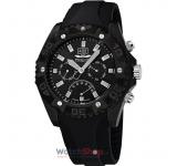 Ceas Perigaum AUTOMATIK P-1107-IB-S-PU (P-1107-IB-S-PU) - WatchShop