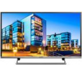 Televizor LED Panasonic 125 cm (49inch) TX-49DS500E, Full HD, Smart TV, WiFi, CI+