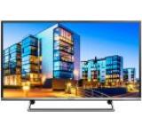 Televizor LED Panasonic 125 cm (49inch) TX-49DS500E, Full HD, Smart TV, WiFi, CI+