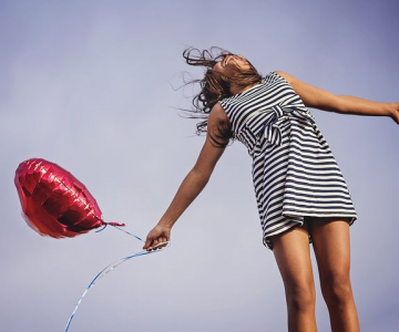 7 pasi simpli a ne gasi multumirea sufleteasca deplina