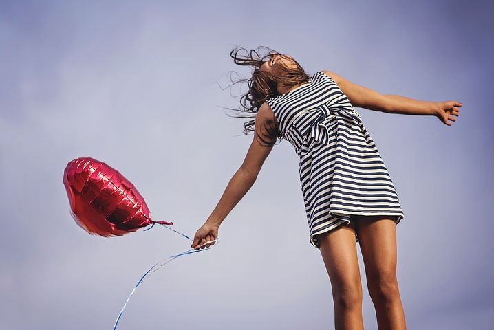 7 pasi simpli a ne gasi multumirea sufleteasca deplina - Poza 1