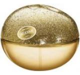 Parfum de dama DKNY Golden Delicious Eau de Parfum 100ml