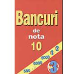 Bancuri de nota 10 - Nr.3