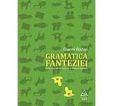 Gramatica fanteziei. Introducere in arta de a nascoci povesti