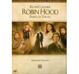 Robin Hood: Printul Hotilor