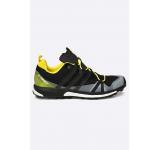 adidas Performance - Incaltaminte Terrex Agravic