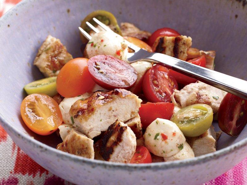 15 Retete geniale pentru cina din doar trei ingrediente - Poza 3