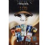 Top 10 - 100 cele mai mari descoperiri