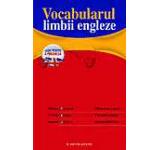Vocabularul limbii engleze. Ideal pentru a progresa