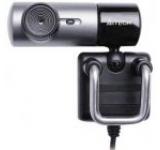 Camera web A4Tech Anti-glare PK-835G