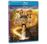 Inima de cerneala (Blu-ray)