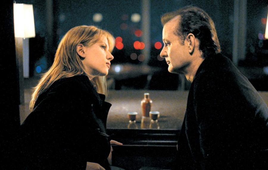 15+ Filme romantice superbe de vazut in doi - Poza 3