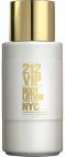 Lotiune de corp Carolina Herrera 212 Vip Women Body Lotion