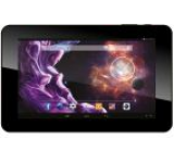 Tableta eSTAR Easy, Procesor Quad-Core 1.2GHz, IPS Capacitive touchscreen 7inch, 512MB RAM, 8GB Flash, Wi-Fi, Android (Negru)
