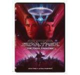 Star Trek V: Ultima frontiera