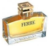 Parfum de dama Gianfranco Ferre Ferre 50ml
