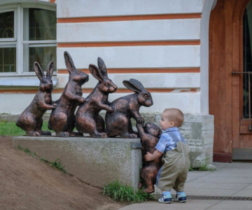 Imagini impresionante din lumea in care traim