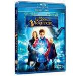 Ucenicul vrajitor - Combo BD si DVD