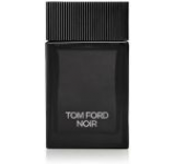 Parfum de barbat Tom Ford Noir Eau De Parfum 100 ml