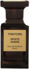 Parfum de dama Tom Ford White Musk Collection White Suede Eau de Parfum 50ml