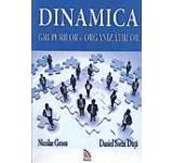 Dinamica grupurilor si organizatiilor