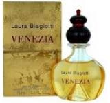 Parfum de dama Laura Biagiotti Venezia Eau de Parfum 75ml