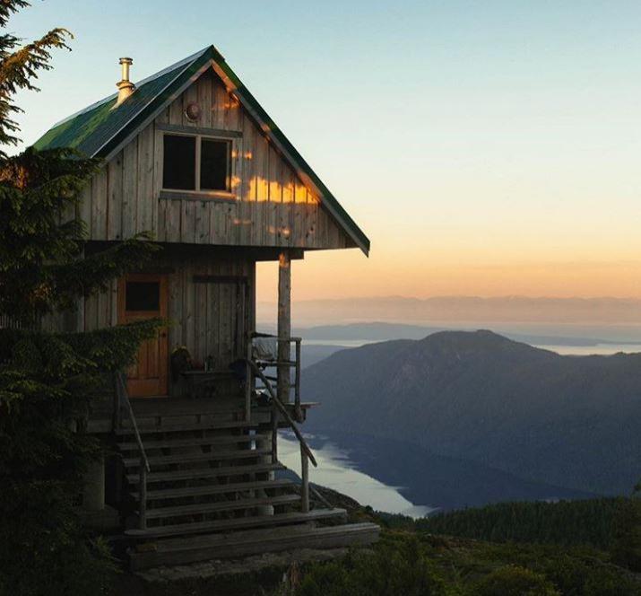 Top 20 Cele mai frumoase locuri izolate din lume - Poza 4